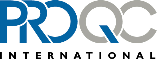 Pro QC International