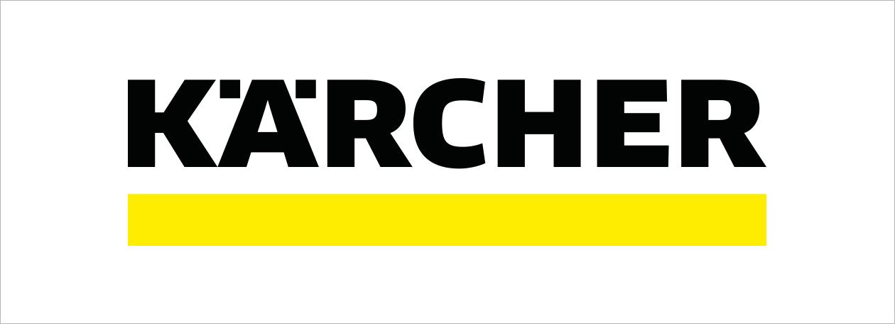 Kaercher_Logo_2015