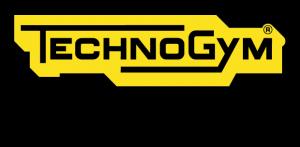 Technogym_Logo