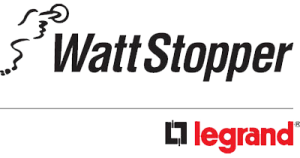 Watt-Stopper-Logo-300x158